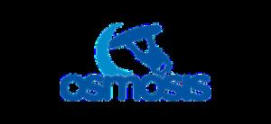 Osmosis Wake Club - Association wakeboard et wakesurf à Lutry